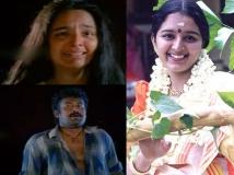 https://malayalam.filmibeat.com/img/2017/09/30-1472554791-sallapam-malayalam-film-04-25-1506326026.jpg