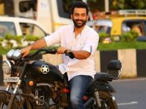 https://malayalam.filmibeat.com/img/2017/09/5-14-1505376154.jpg
