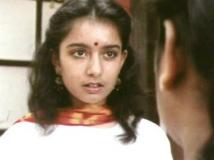 https://malayalam.filmibeat.com/img/2017/09/526x297-sef-05-1504613629.jpg