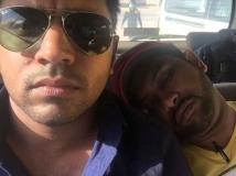 http://malayalam.filmibeat.com/img/2017/09/aju-varghese-05-10-1505014127.jpg