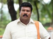http://malayalam.filmibeat.com/img/2017/09/kalabhavan-mani-2764522f-05-1467723199-05-1504594908.jpg