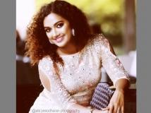 https://malayalam.filmibeat.com/img/2017/09/mareena-5-27-1506513679.jpg