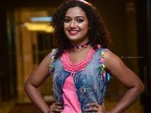 https://malayalam.filmibeat.com/img/2017/09/mareena-8-26-1506421244.jpg