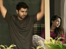 http://malayalam.filmibeat.com/img/2017/09/nandukalude-nattil-oridavela-02-1504340175.jpg