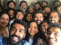 http://malayalam.filmibeat.com/img/2017/09/njandukalude-naatil-oridavela-01-02-1504334494.jpg