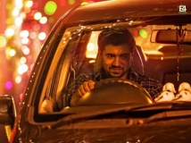 http://malayalam.filmibeat.com/img/2017/09/njandukalude-nattil-oridavela-box-office-5-days-02-07-1504772419.jpg