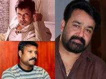 https://malayalam.filmibeat.com/img/2017/09/photo-2017-09-12-15-09-39-12-1505209327.jpg