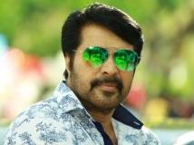 http://malayalam.filmibeat.com/img/2017/09/pullikkaran-staraa-boxoffice-04-1504514055.jpg