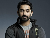 http://malayalam.filmibeat.com/img/2017/09/rahul-madhav-in-malayalam-movie-7th-day-139469069450-17-1505649150.jpg