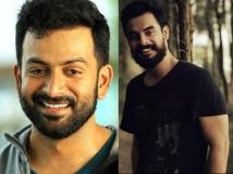 https://malayalam.filmibeat.com/img/2017/09/tovino-30-1506771469.jpg