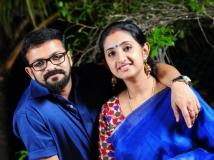 https://malayalam.filmibeat.com/img/2017/10/05-1446711006-saritha-jayasurya-01-25-1508907443.jpg