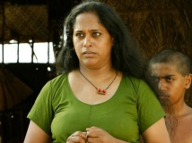 https://malayalam.filmibeat.com/img/2017/10/06-1420489564-sajithamadathil-16-1508157605.jpg