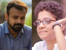 https://malayalam.filmibeat.com/img/2017/10/1-20-1508500209.jpg