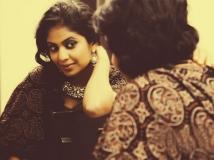 http://malayalam.filmibeat.com/img/2017/10/27-1448597830-srindaashab5-29-1509264027.jpg