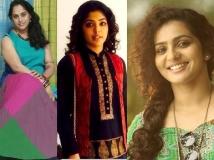 https://malayalam.filmibeat.com/img/2017/10/actress-17-1508234758.jpg