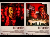 http://malayalam.filmibeat.com/img/2017/10/dulquer-salmaan-solo-world-of-shiva-28-1503936463-09-1507549146.jpg
