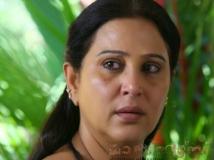 http://malayalam.filmibeat.com/img/2017/10/geetha-01-23-1508742803.jpg