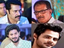 http://malayalam.filmibeat.com/img/2017/10/mammootty-15-1508042674.jpg