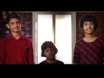 http://malayalam.filmibeat.com/img/2017/10/photo-2017-10-16-14-41-14-16-1508145831.jpg