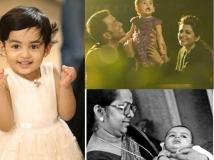 https://malayalam.filmibeat.com/img/2017/10/pritvi-mol-1-08-1507442468.jpg