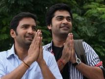 https://malayalam.filmibeat.com/img/2017/10/sandhanam-simbu-600-18-1482053616-15-1508055696.jpg