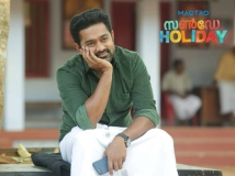 http://malayalam.filmibeat.com/img/2017/10/sunday-holiday-box-office-12-days-26-1501080127-20-1508485085.jpg
