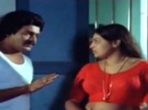 http://malayalam.filmibeat.com/img/2017/10/vasanthi-3-12-1507783462.jpg