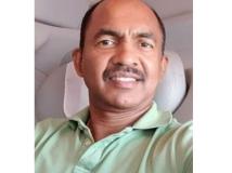 http://malayalam.filmibeat.com/img/2017/10/venu-mammootty-png-image-784-410-19-1508415180.jpg