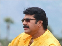 https://malayalam.filmibeat.com/img/2017/11/03-1478172244-rajamanikyam2-03-1509691914.jpg
