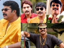 https://malayalam.filmibeat.com/img/2017/11/04-1446613910-rajamanikyam-03-1509698146.jpg