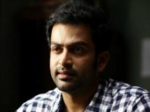 http://malayalam.filmibeat.com/img/2017/11/05-1475661345-prithviraj-shaji-kailas-movie-02-09-1510203793.jpg