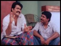 https://malayalam.filmibeat.com/img/2017/11/06-1462518523-slide-2-08-1510133194.jpg