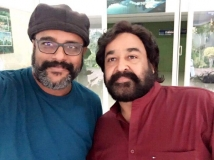 http://malayalam.filmibeat.com/img/2017/11/06-1499335698-tiyaanlivereview3-09-1510221995.jpg