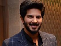 http://malayalam.filmibeat.com/img/2017/11/10-1499671893-dulquersalmaan-11-1510406518.jpg