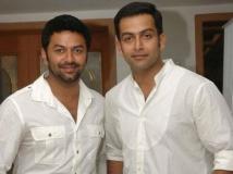 http://malayalam.filmibeat.com/img/2017/11/16-1444991176-indrajith-prithviraj-03-05-1509885205.jpg