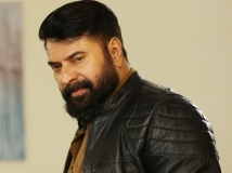 http://malayalam.filmibeat.com/img/2017/11/19-1492624852-the-great-father-box-office-50-crores-1-14-1510652593.jpg