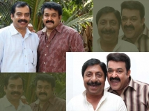 https://malayalam.filmibeat.com/img/2017/11/29-sathyan-mohanlal-sreenivasan-07-1510029045.jpg
