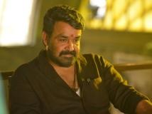 https://malayalam.filmibeat.com/img/2017/11/mohanlal1-16-1510823545-17-1510900590.jpg