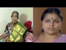 http://malayalam.filmibeat.com/img/2017/11/photo-2017-11-28-08-48-51-28-1511839638.jpg