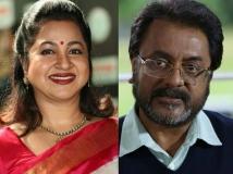 https://malayalam.filmibeat.com/img/2017/11/prathap-pothan-02-03-1509704087.jpg