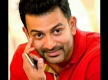 http://malayalam.filmibeat.com/img/2017/11/prithviraj-i-am-an-unsafe-actor-for-producers-08-1478610734-07-1510033880.jpg