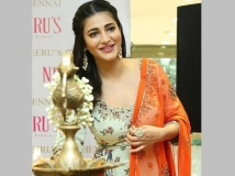 https://malayalam.filmibeat.com/img/2017/11/sruthi-hassan-06-1509949667.jpg