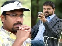 https://malayalam.filmibeat.com/img/2017/12/22-1427048672-kunchackobobantopairupwithreenumathews-20-1513769574.jpg