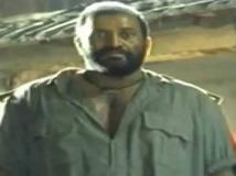 https://malayalam.filmibeat.com/img/2017/12/27-1511781620-rangraj-06-1512546500.jpg