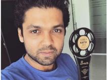 https://malayalam.filmibeat.com/img/2017/12/3-13-1513167826.jpg