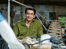 https://malayalam.filmibeat.com/img/2017/12/dptzts8voaaivnm-09-1512818466.jpg