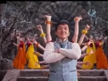 https://malayalam.filmibeat.com/img/2017/12/jackie-jan-07-1512624653.jpg