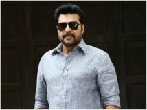 http://malayalam.filmibeat.com/img/2017/12/mammootty-19-1513657227-19-1513682927.jpg