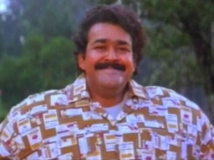 https://malayalam.filmibeat.com/img/2017/12/maxresdefault-18-1513579952.jpg