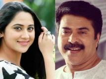 http://malayalam.filmibeat.com/img/2017/12/miya-mammootty-02-1512201790.jpg